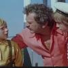 Adventures in the Danube Delta (1973)