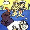 Aventurile lui Babuşcă (1973)