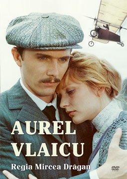 Aurel Vlaicu (1977) - Photo