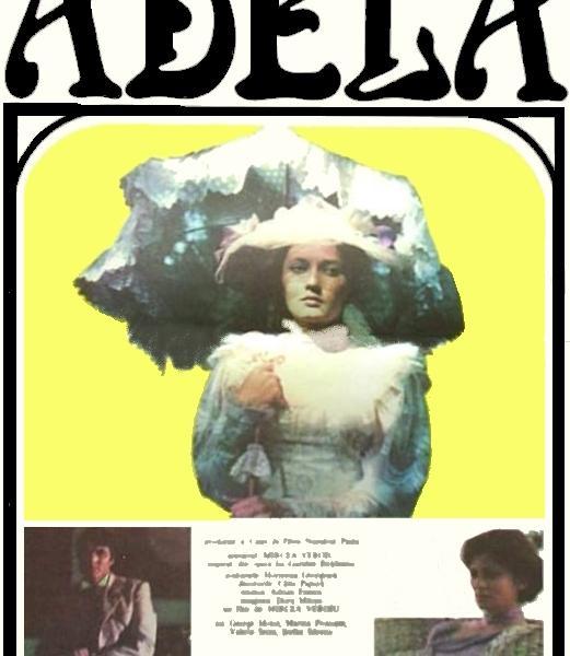 Adela (1984) - Photo