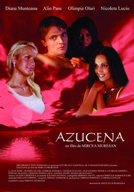 Azucena (2004) - Photo