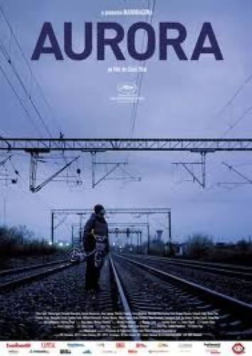 Aurora (2010) - Photo