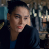 Balanţa (1991)