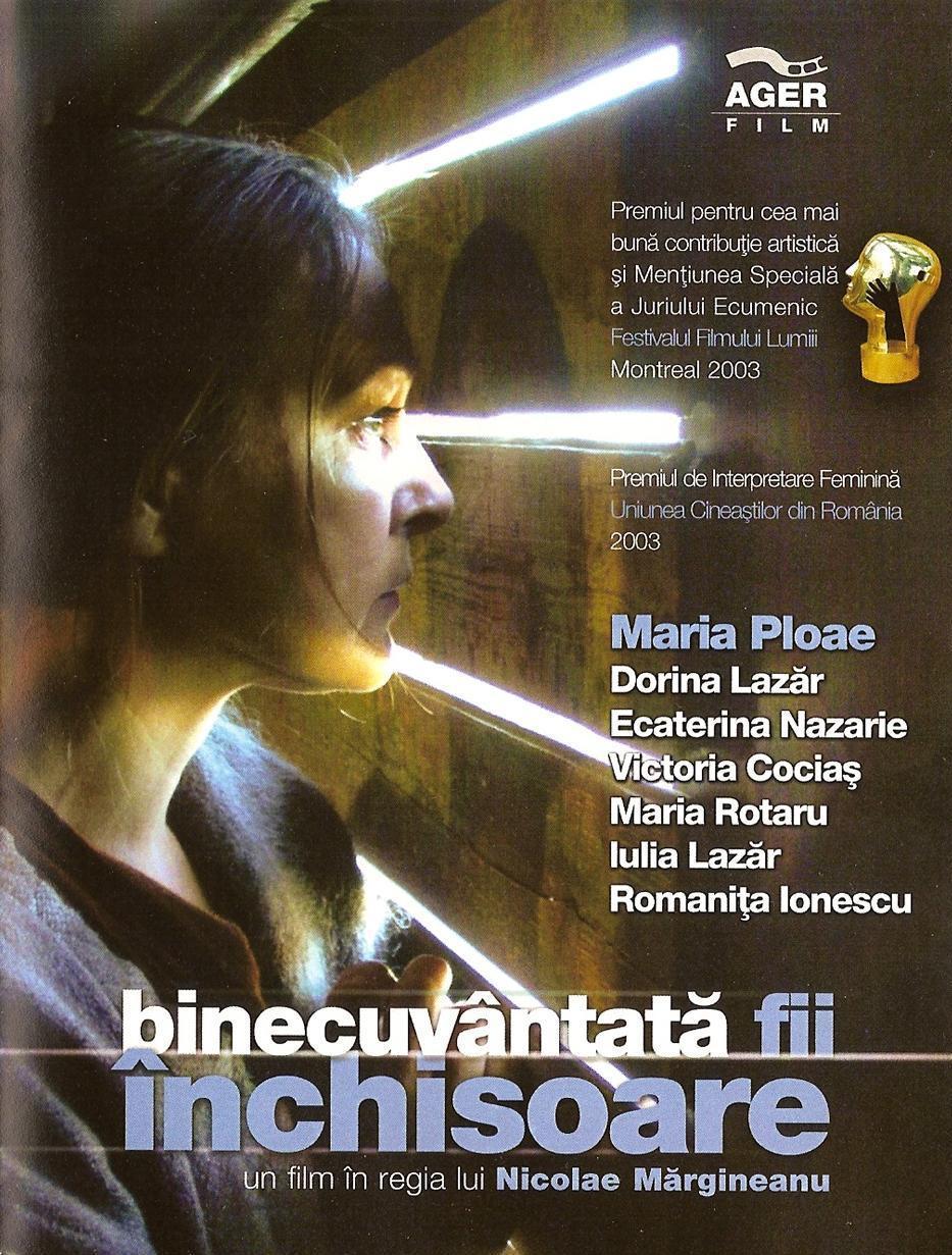 Bless You, Prison (2002) - Photo