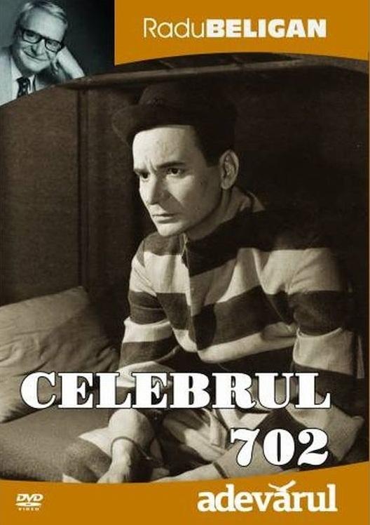 Celebrul 702 (1961) - Photo