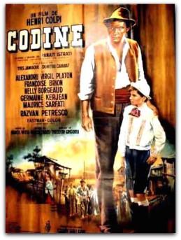 Codine (1962) - Photo