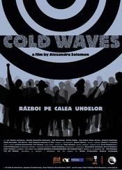 Război pe calea undelor (2007) - Photo