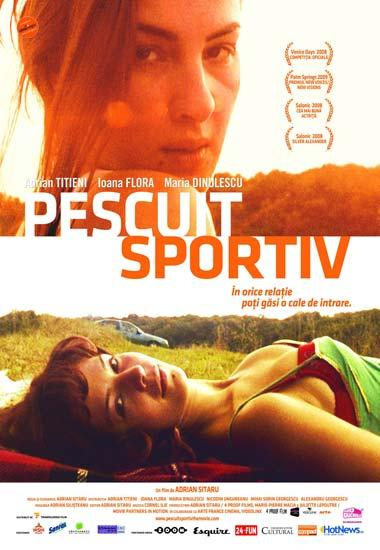 Pescuit sportiv (2007) - Photo