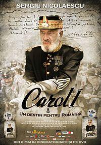 Carol I - Un destin pentru România (2008) - Photo