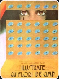 Film-Ilustrate cu flori de câmp (1974)