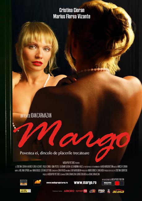 Margo (2006) - Photo