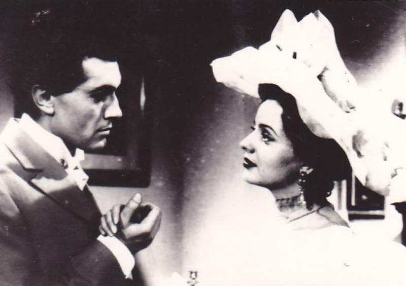 Filmul harap alb cu florin piersic online dating 10