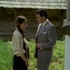 Ciuleandra (1984)
