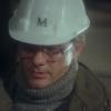 Cale liberă (1986)