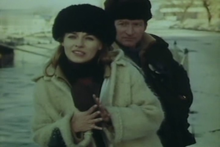 Destination Mahmudia (1981) - Photo