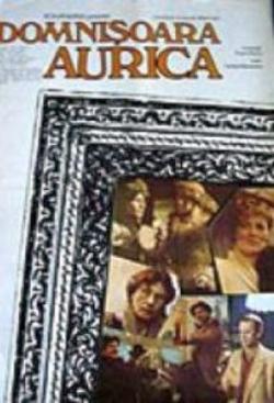 Domnişoara Aurica (1986) - Photo
