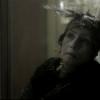 Domnişoara Aurica (1986)