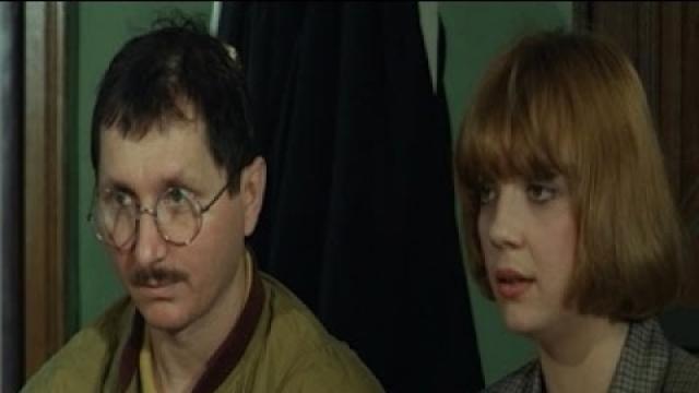 Divorţ... din dragoste (1991) - Photo