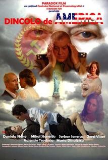 Beyond America (2008) - Photo