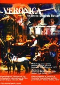 Film-Veronica (1972)