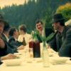 Țapinarii (1982)
