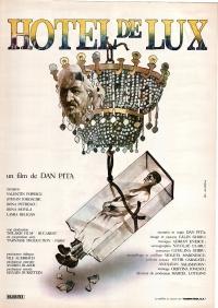 Film-Hotel de lux (1991)