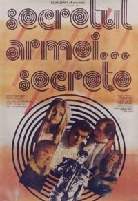 Film-The Secret of the Secret Weapon (1988)