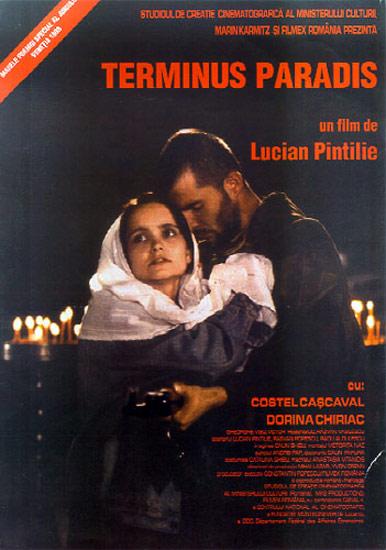 Terminus Paradis (1997) - Photo