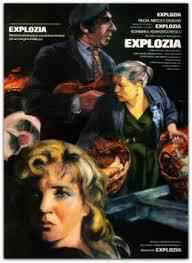 Explozia (1972) - Photo