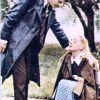 Trecătoarele iubiri (1973)