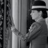 Moara lui Călifar (1984)