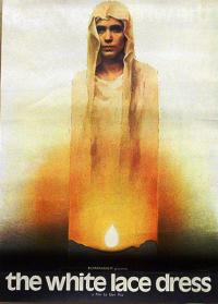 Rochia albă de dantelă (1989) - Photo