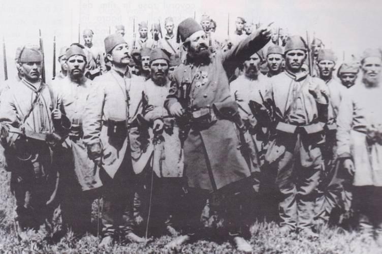 Independenţa României (1912) - Photo