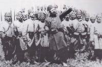 Film-Independenţa României (1912)