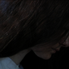 Păcătoasa Teodora (2011)