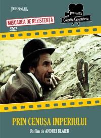 Film-Prin cenuşa imperiului (1975)