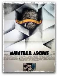 Muntele ascuns (1974) - Photo
