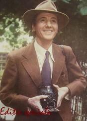Ediţie specială (1977) - Photo