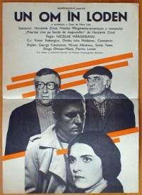 Film-Un om în loden (1978)