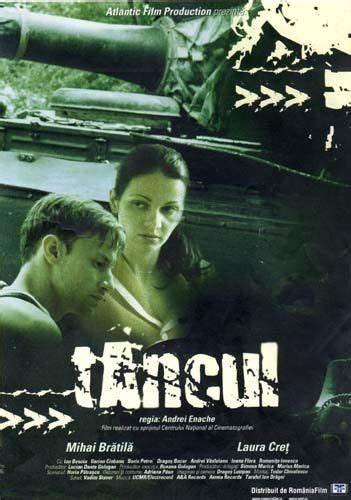 Tancul (2002) - Photo