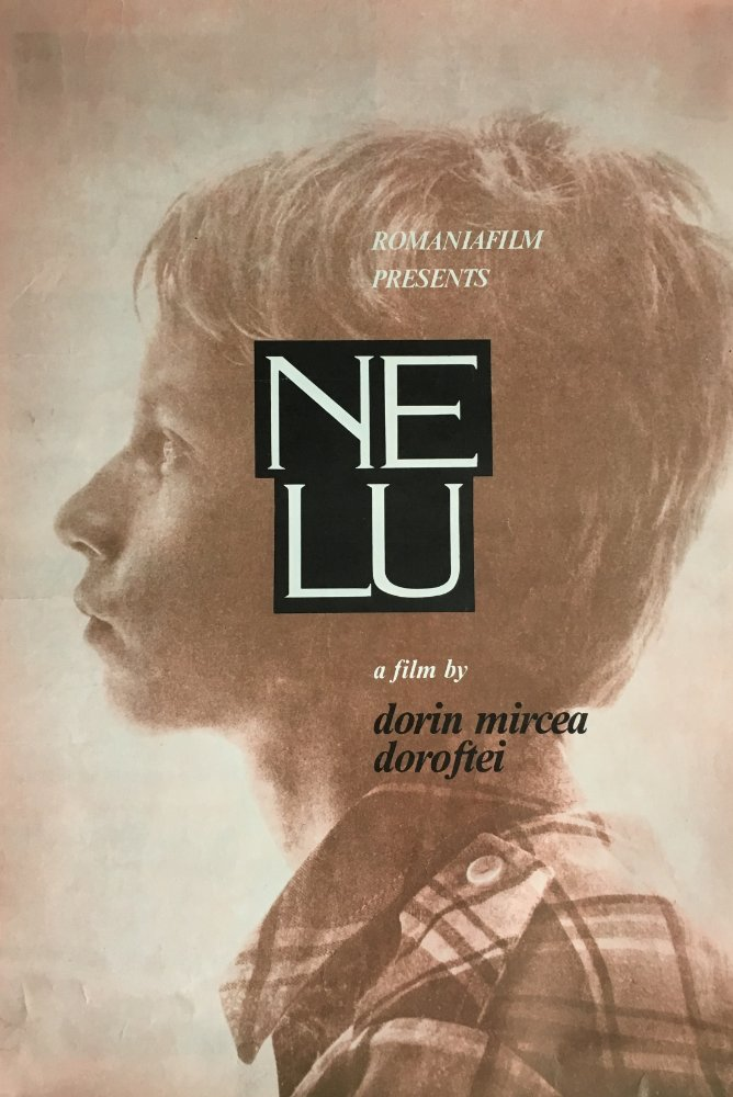Nelu (1987) - Photo