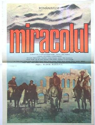 Miracolul (1987) - Photo