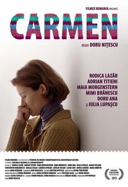Carmen (2013) - Photo