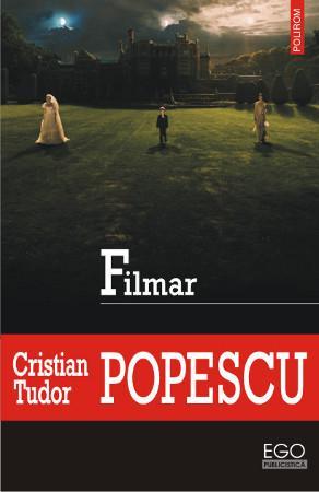 Filmarul lui Cristian Tudor Popescu