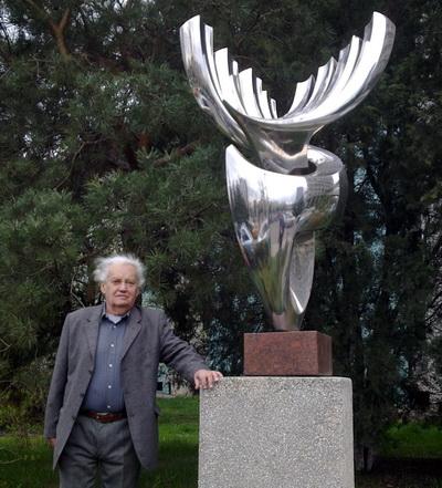 Constantin Lucaci (1985) - Photo