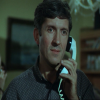 The Phonecall (1991)