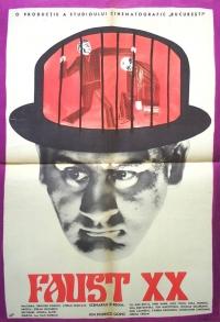 Film-Faust XX (1966)