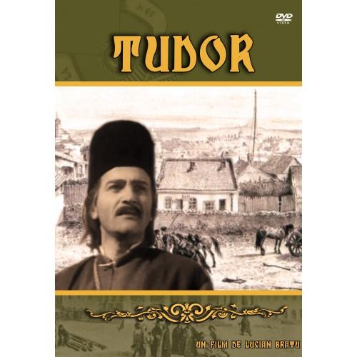 Tudor (1962) - Photo
