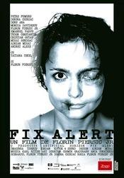 Fix Alert (2005) - Photo