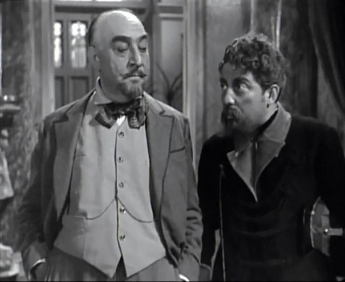 o scrisoare pierduta film 1953  movies